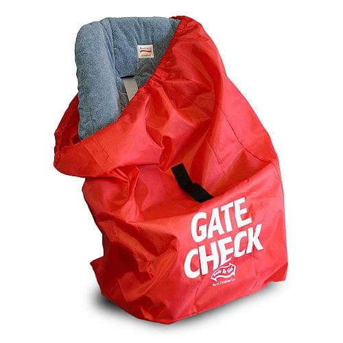 JL Childress - Airport Gate Check Car Seat Bag