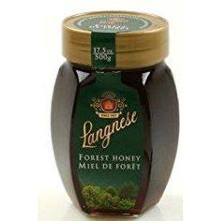 Forest Honey (Langnese) 13.2 oz (375g)