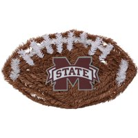 Mississippi State Bulldogs Tinsel Ball