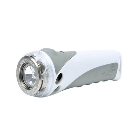 Light and Motion GOBE S 700 Wide ()