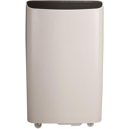 Arctic Wind AP8018 8000 BTU Portable Air Conditioner