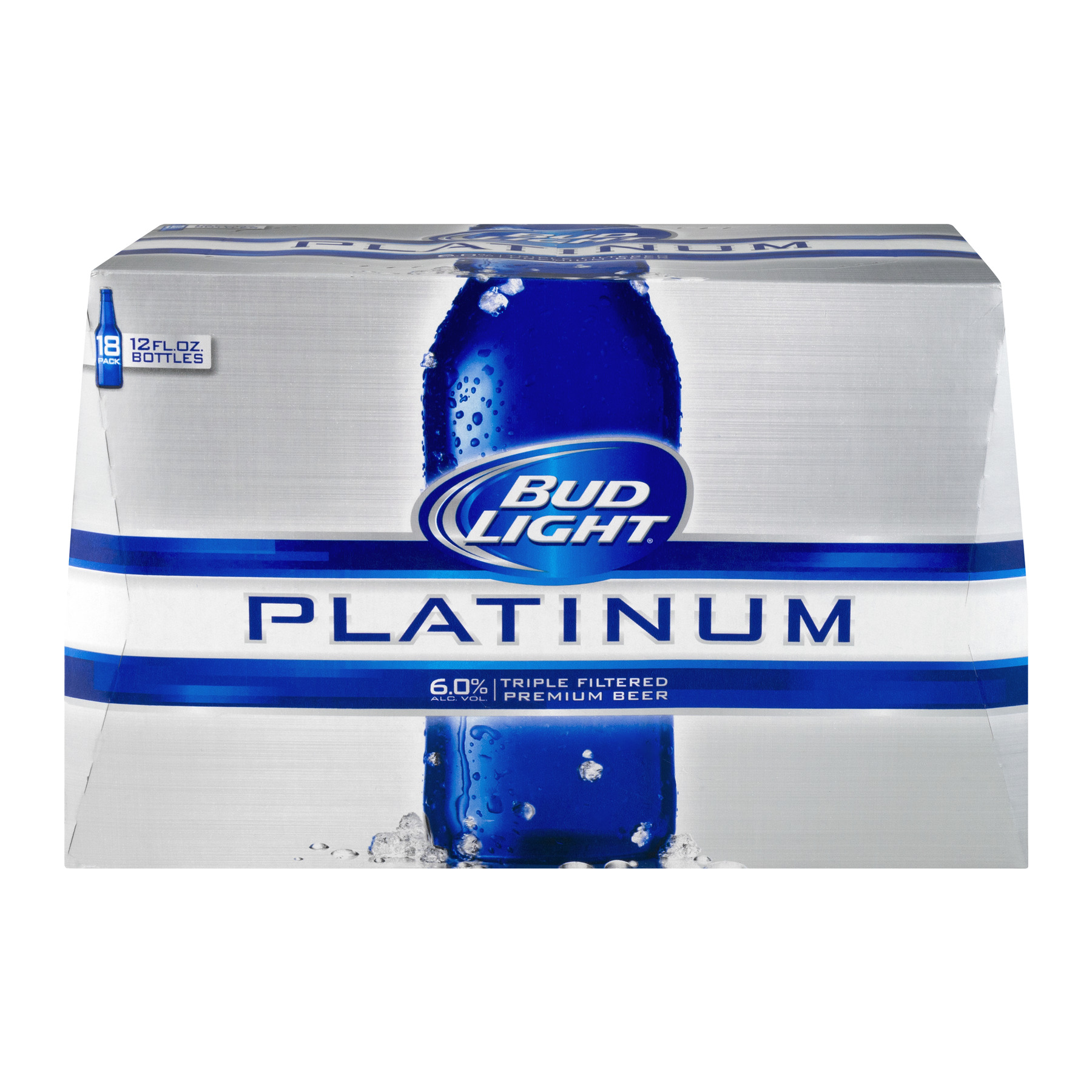 bud product light bag lbu platinum cooler