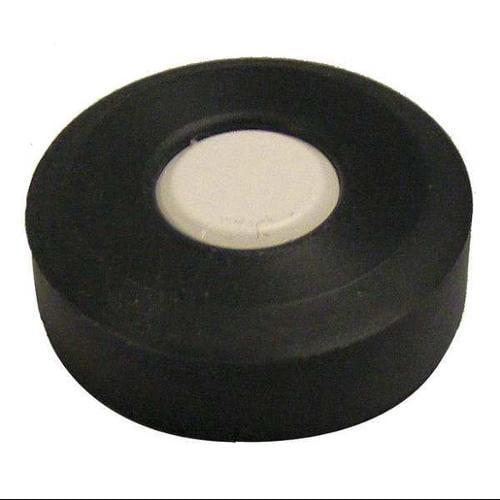 SENSOREX CLDA-4015 Repl electrlyte fr CLD seres sensrs