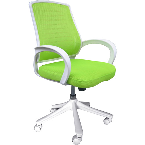 Comfort Products Iona Mesh Chair by Comfort Products, Inc.