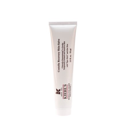 Kiehls Dermatologist Solutions (Kiehl's Centella Recovery Skin Salve 2.5oz)