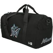 Miami Marlins New Era Pop City Duffle Bag