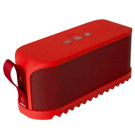 Gn Netcom Mobile 100 97100003 02 Solemate Bt Stereo Red
