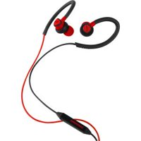 Deals on Enermax EAE01-R Outdoor Active Sports Earphones