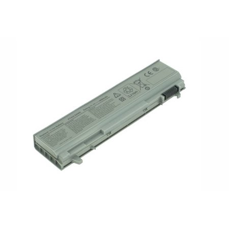 Battery for Dell Part Number W1193 Laptop