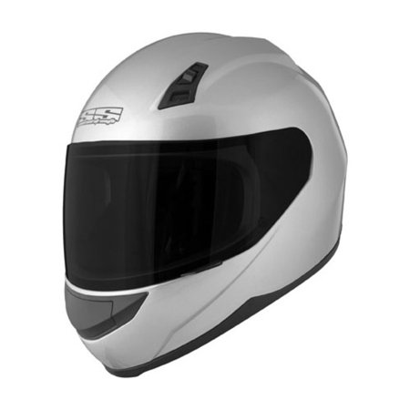 Speed & Strength SS700 Solid Helmet (Speed And Strength Ss700 Go For Broke Helmet)