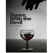 Dance With the Devil - eBook