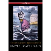 Uncle Tom's Cabin - eBook