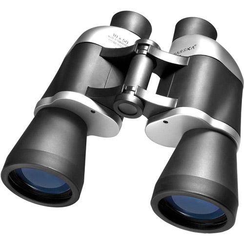 Barska 10 x 50 Focus Free Binoculars