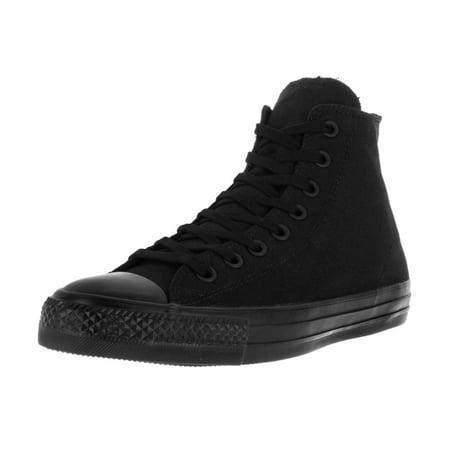 Chuck Taylor Hi Tops - Converse Unisex Chuck Taylor All Star Pro Hi Skate Shoe