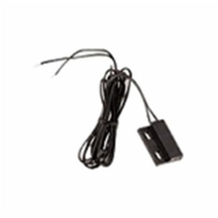 10 ft Door Contact Sensor Cable