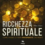 Ricchezza spirituale - Audiobook