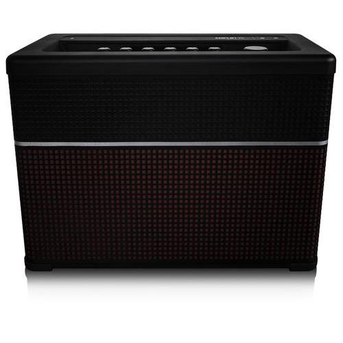 Line 6 AMPLIFi 75 75-watt Guitar Amp and Bluetooth Speaker System with iOS Integration