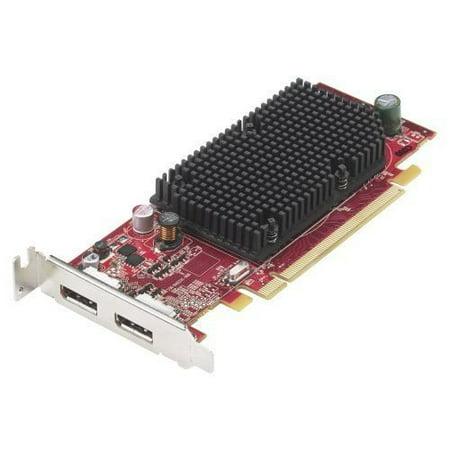 100505527 - ATI 100505527 ATI 100505527 NEW GRAPHICS ADAPTER FIREMV 2260 PCI EXPRESS X1 LOW