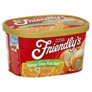 Friendlys Ice Cream Friendlys Ice Cream & Sherbet, 1.5 qt