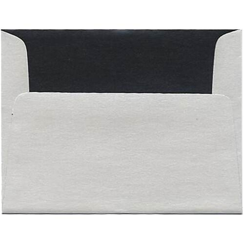 JAM A2 (4 3/8 x 5 3/4) Foil Lined Invitation Envelopes - ...