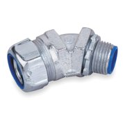 THOMAS & BETTS Insulated Connector 5346