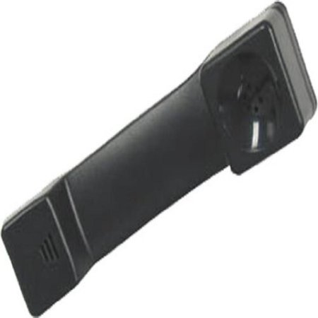 Nortel Meridian Phone System - Nortel Meridian Aastra M Style Replacement Handset Black
