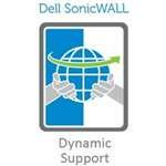 Sonicwall 01 Ssc 0552 01 Ssc 0552 Dynamic Support 24X7 For Tz400 Series 1Yr Dell Sonicwall 01 Ssc 0552