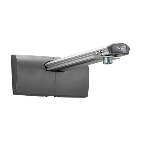 """Chief WP21S St Projector Ultra Short Throw Mount 24"""" Extension"""