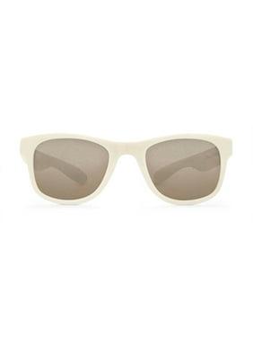 Real Shades Unbreakable Big Kid Sunglasses
