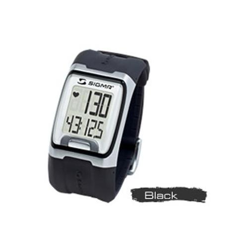 Sigma PC3.11 Heart Rate Monitor (Black)