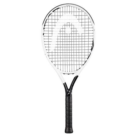 Head Graphene 360+ Speed PWR Tennis Racquet ( )