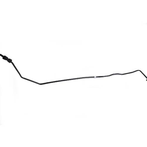 ACDelco Alternator 321-2122