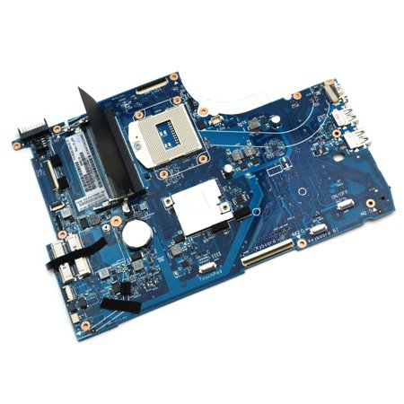 720565-001 724272-001 HP Envy 15-J Quad 15T-J TS Series Intel Motherboard Laptop Motherboards
