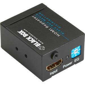 HDMI REPEATER 1080P UP TO 35M