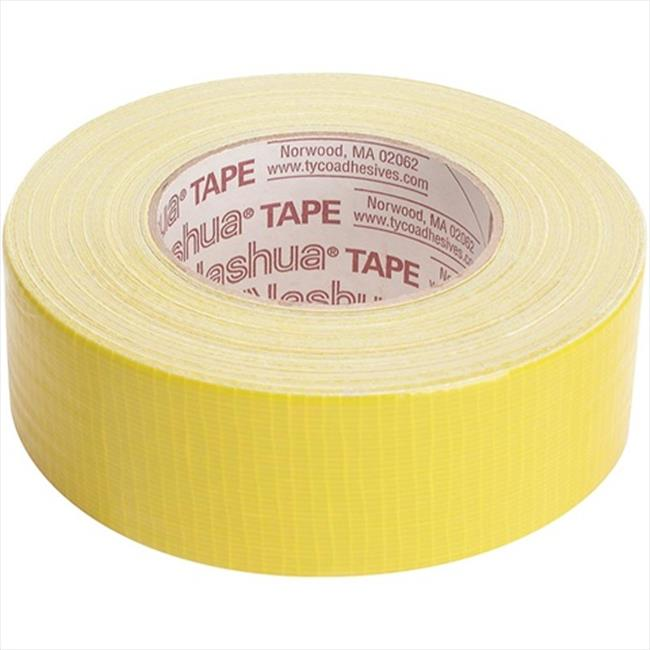 TekSupply Colored Duct Tape