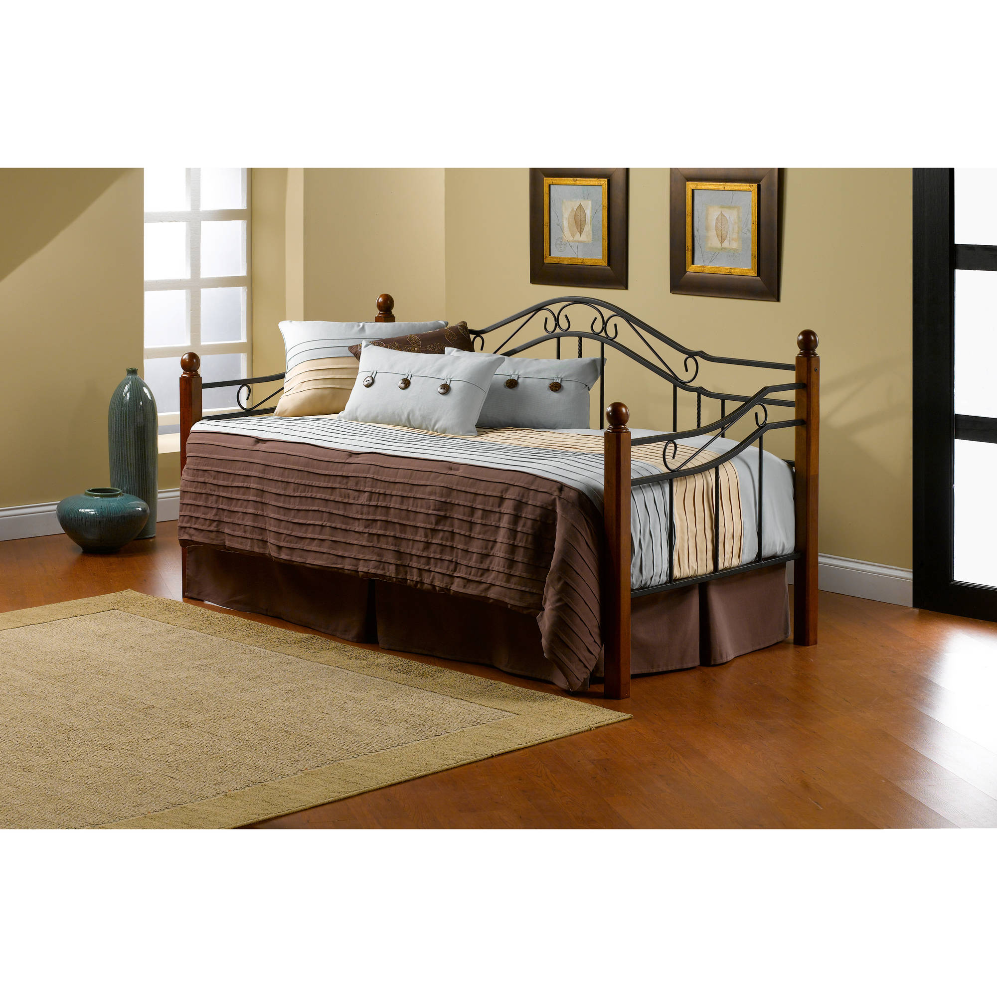 Hillsdale Furniture Madison Daybed