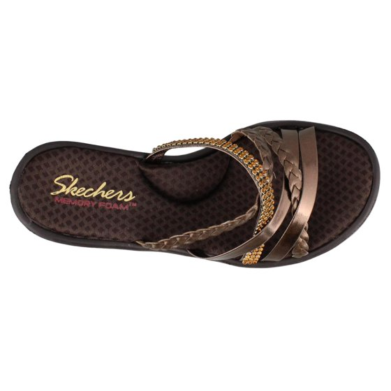 e6b39f748180 Skechers - skechers women s shoes cali rumblers wild child casual ...