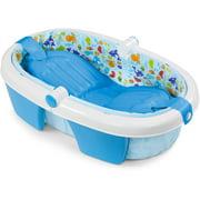 Newborn Bath Tub