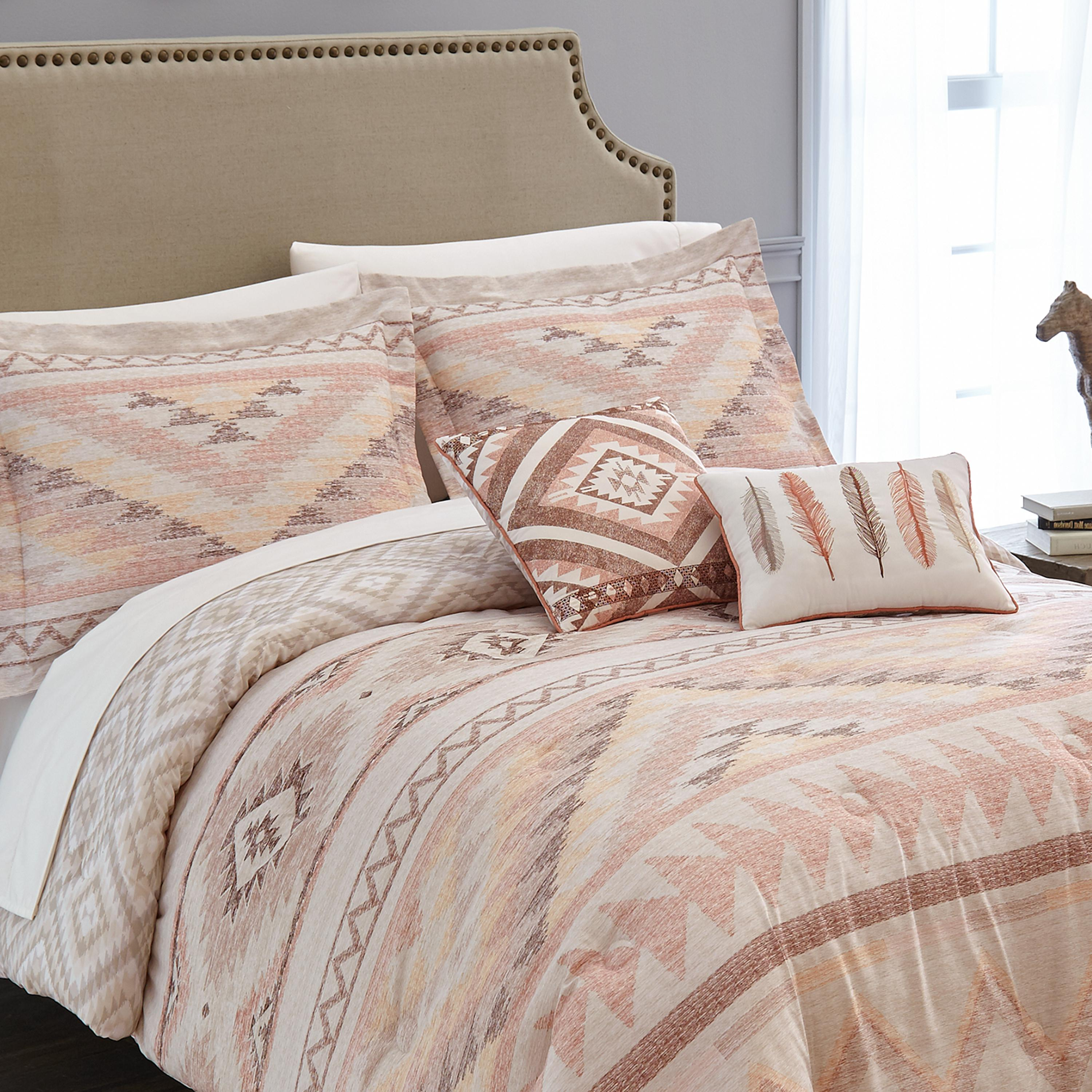 size for exciting southwest bedroom il bedding native quilts quilt western southwestern bedspreads twin fullxfull and version cabins comforter crib comforters sets american zoom rustic quiltsr