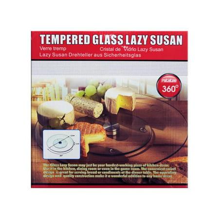 Bulk Buys UU123-2 Susan tremp- verre tremp- - image 1 de 1