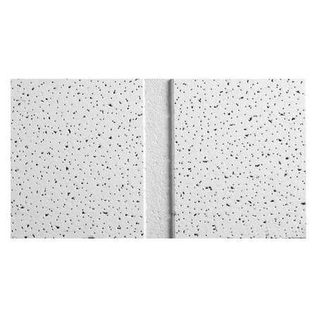 Armstrong Ceiling Tile 24 W 48 L 3 4 Thick Pk10 1761c