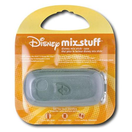 Disney Mix Case - Grey (Boy)