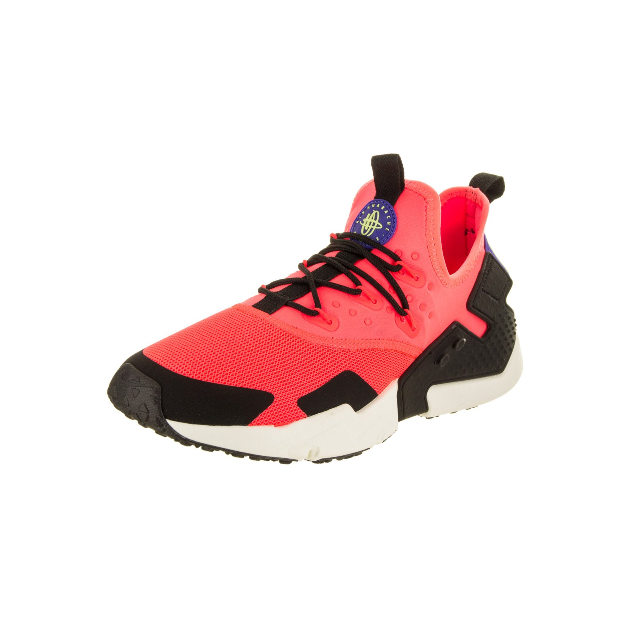 afac9fb33e51 Nike Men s Huarache Drift Running Shoe