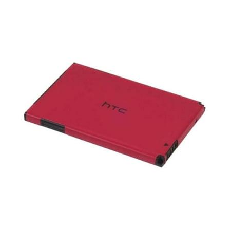 OEM PCD HTC Incredible ADR6300 Battery, Standard 1300 mAh Lithium-Ion - image 1 de 1