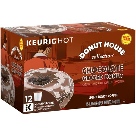 Discount K-Cup® Packs. Coffee k-cups at a clearance price. All K-Cups in this category are nearing or have reached their