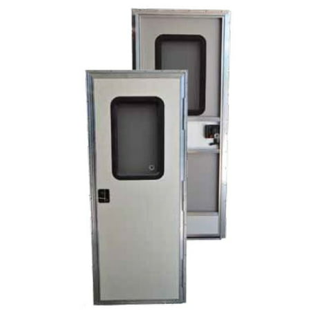 AP Products 015-217720 Entry Door   - image 1 of 1