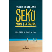 Sekù non ha paura - eBook