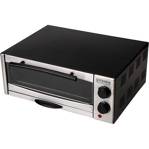 Kitchen Selectives Pizza Oven Appliances