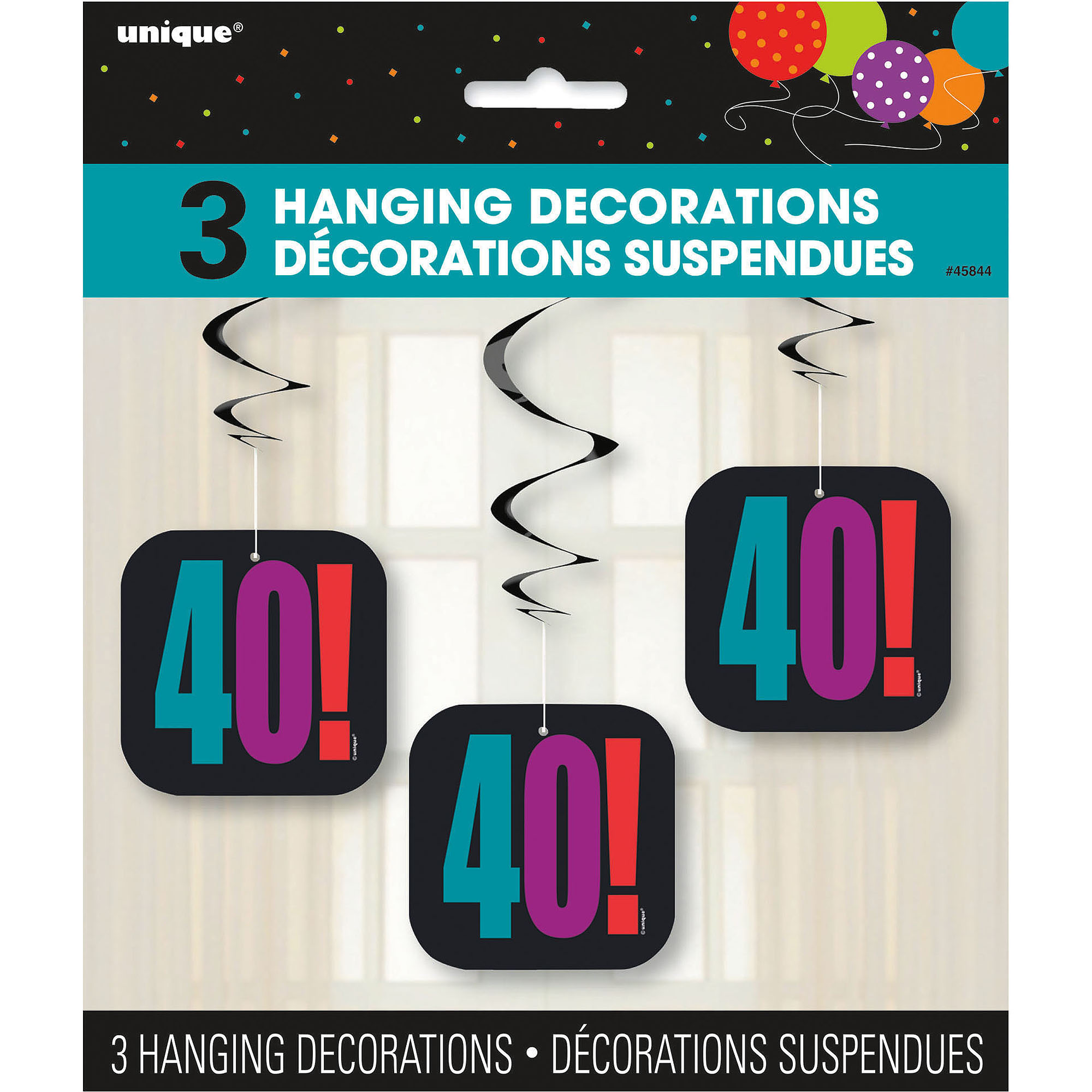 decorations by decor birthday designs party centerpieces bg pin