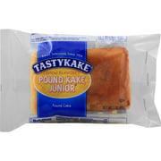 Tastykake Single Serve Lemon Pound Cake